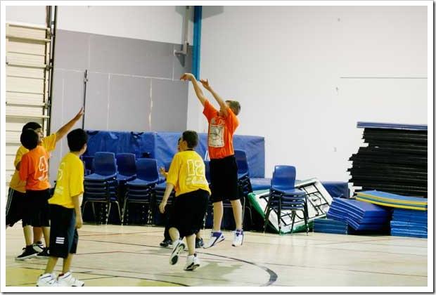 payne.basketball