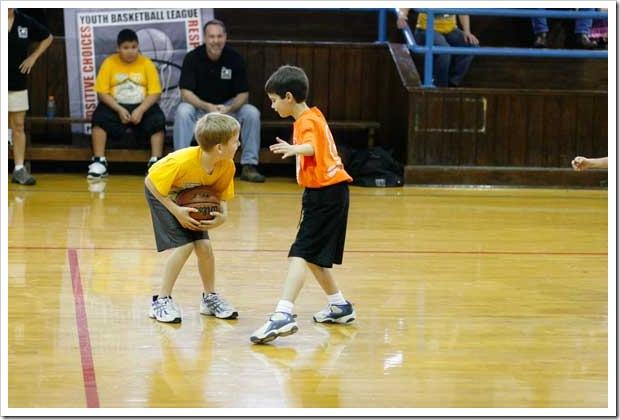 jack.basketball