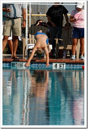 _MG_6151payneswimming
