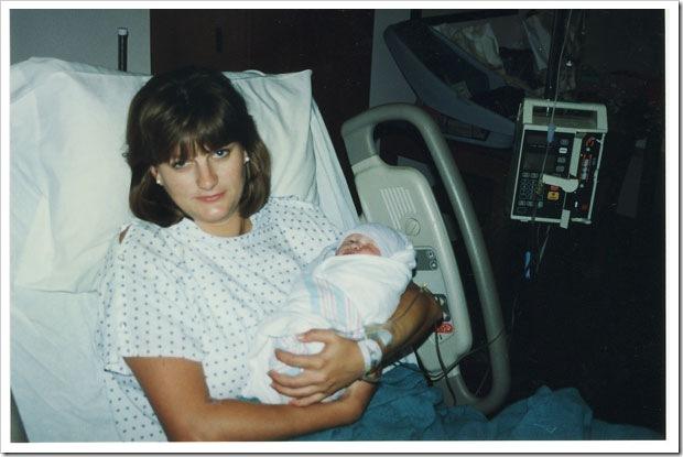 8.13.1996.Payne