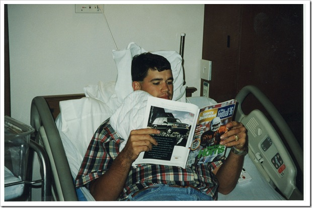 8.13.1996payneandjon