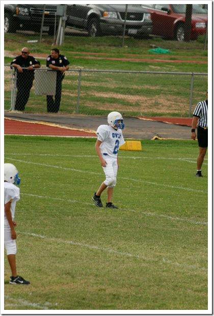 Payne  #2
