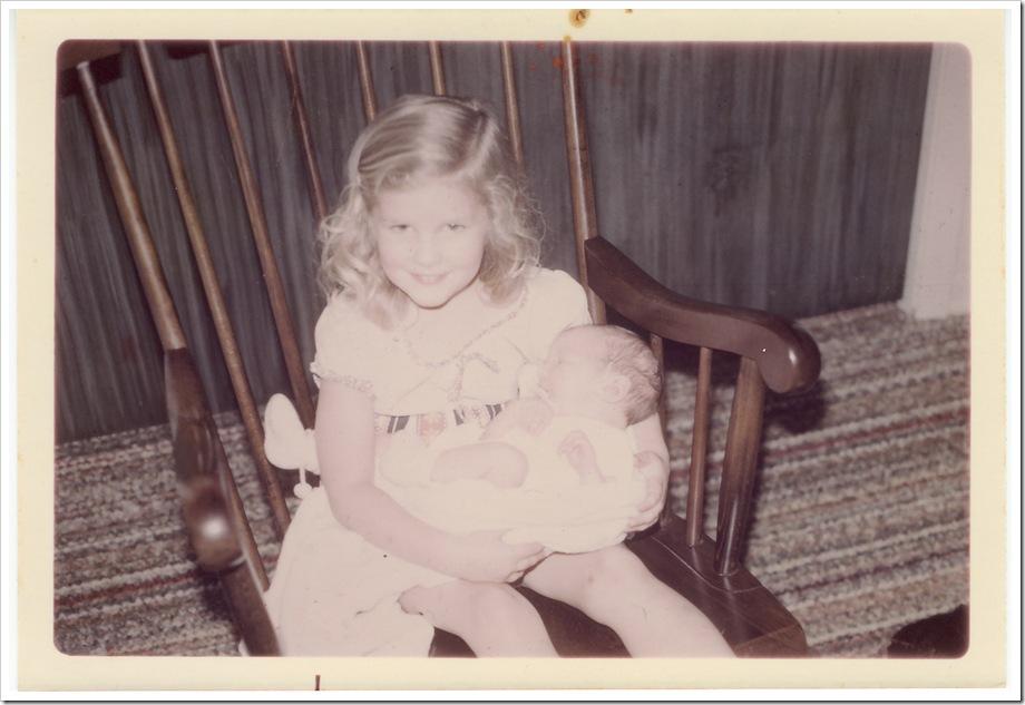 1972 Sisters