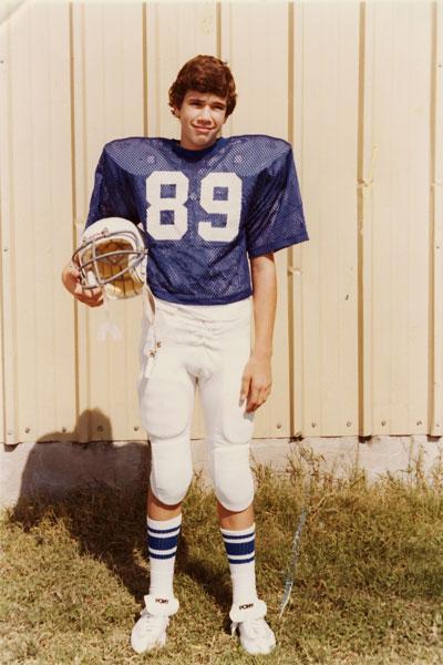 Jr-high-football