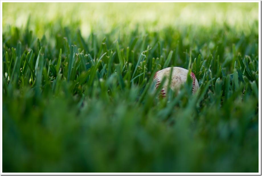 Coastal-Bend-Photographer-Kelly-Whatley-baseball.3