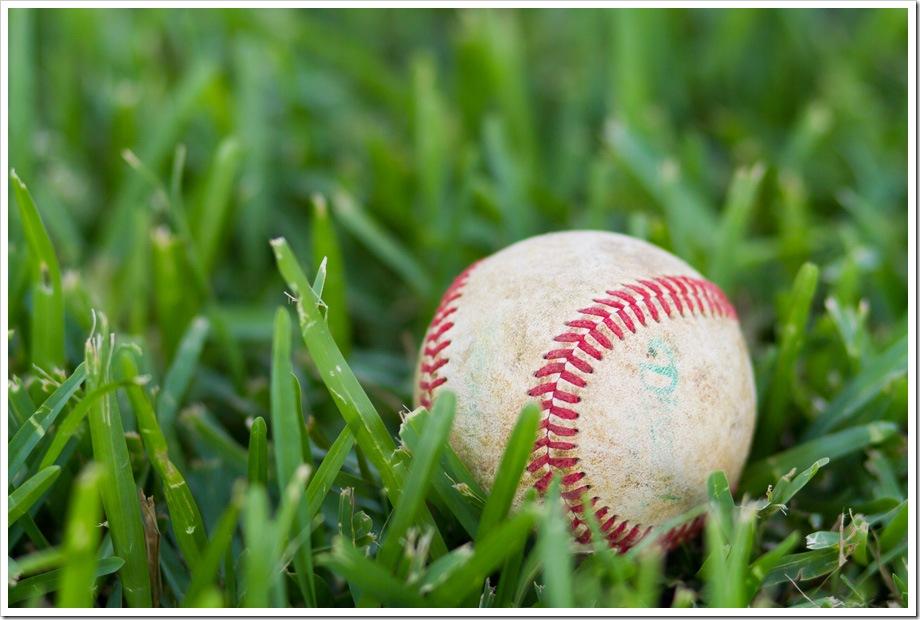 Coastal-Bend-Photographer-Kelly-Whatley-baseball.2