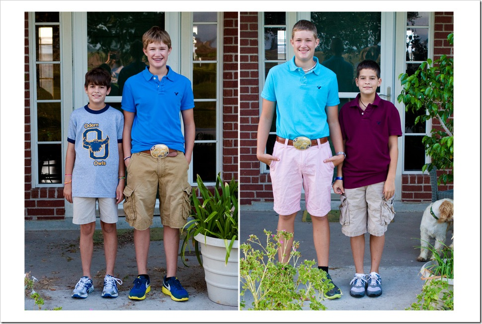 First-day-of-school-2011
