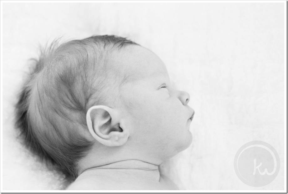 Coastal-Bend-newborn-photographer-Kelly-Whatley