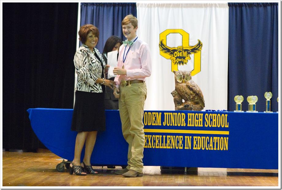 School-Awards-Assembly