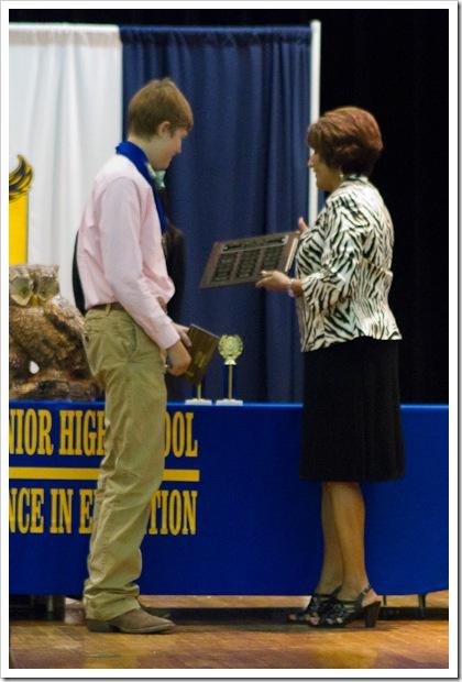 School-Awards-Assembly-2