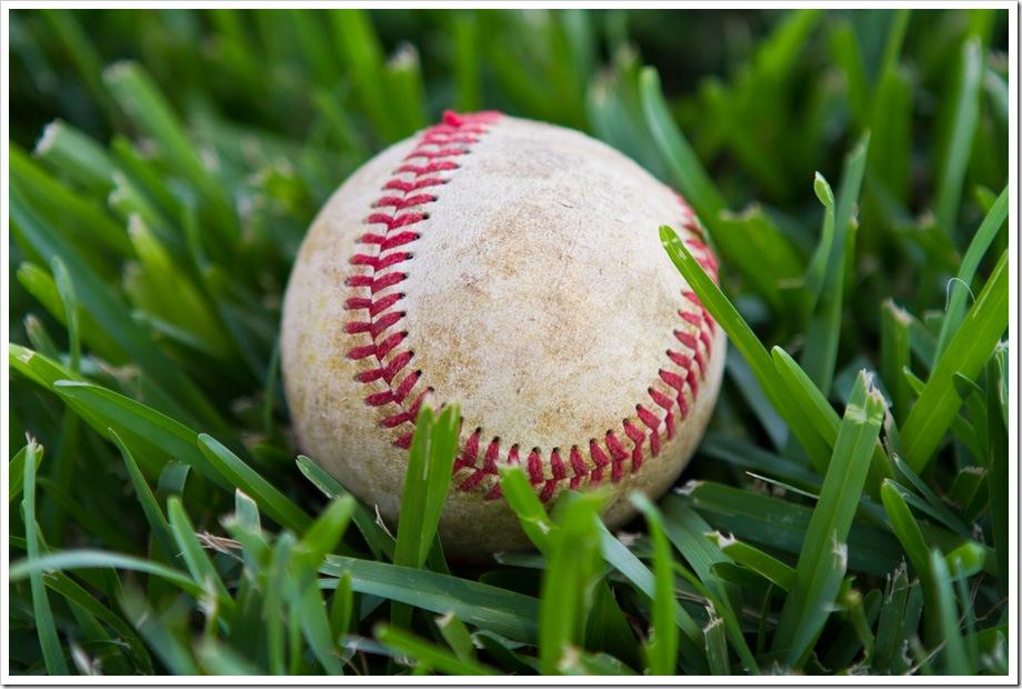 south texas baseball