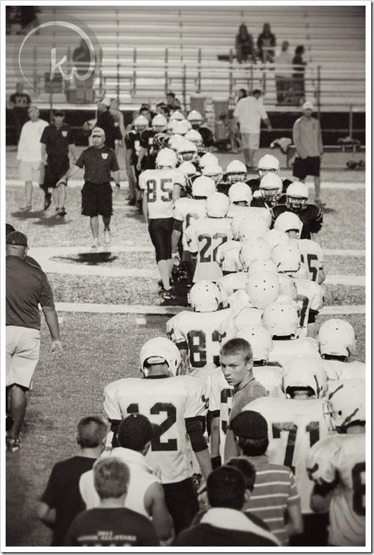 South-Texas-football