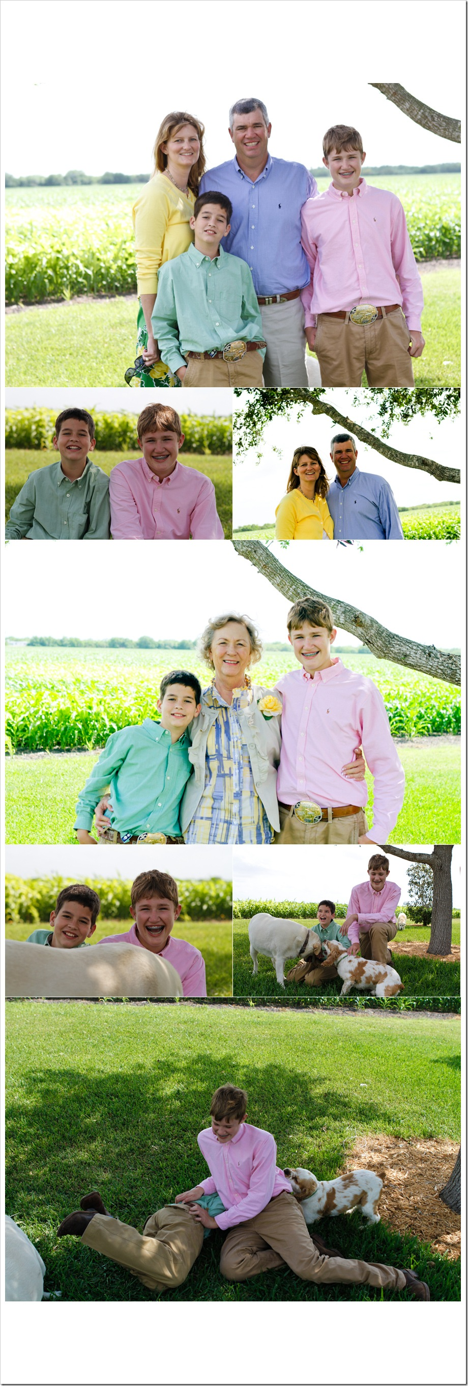 Kelly_Whatley_Corpus_Photographer_Easter