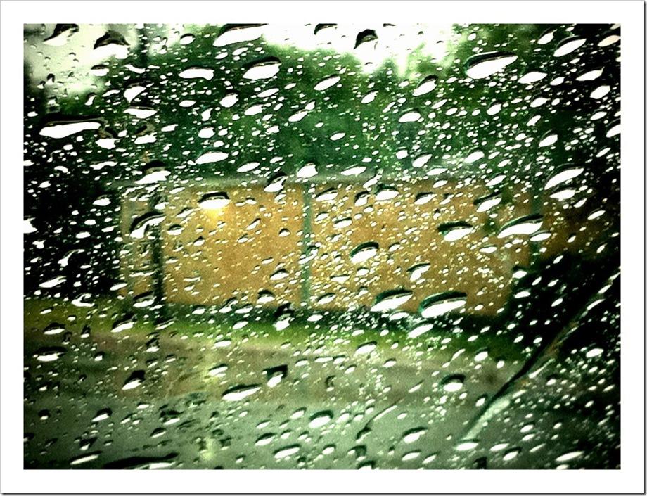 South_Texas_rain