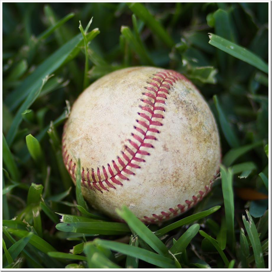 Coastal-Bend-Photographer-Kelly-Whatley-baseball.4