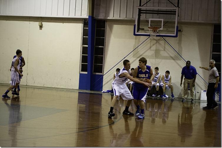 10_on_10_Basketball