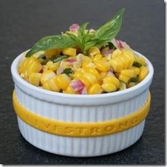 fresh-corn-salad