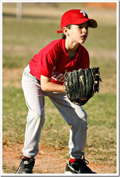 jackbaseball