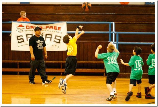 jacksonbasketball1