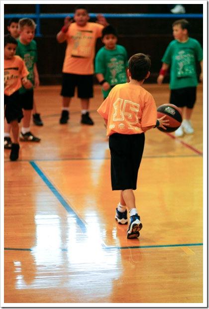 jacksonbasketball