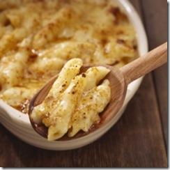 mac_cheese_lg
