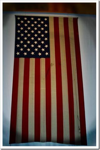 pentagon-flag