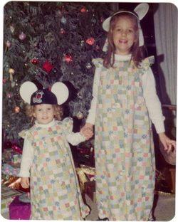 1973christmas