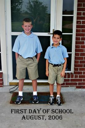 Img_5274firstday0607_4