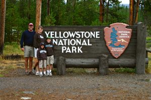 Img_4942yellowstonesign