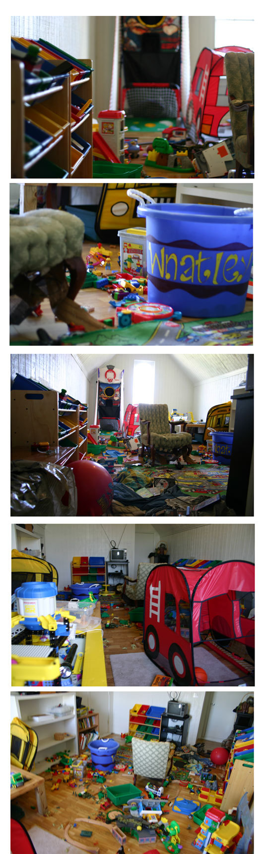 Playroombefore_2